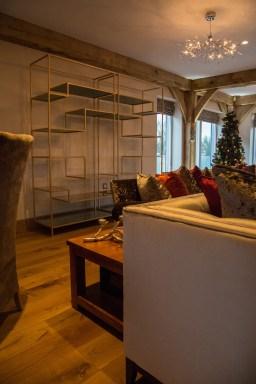 bookcase-3