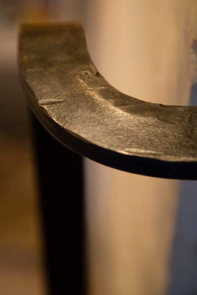 forged-handrail-2