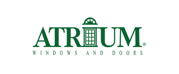 Atrium Windows Logo