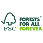 FSC-forests-for-all-logo