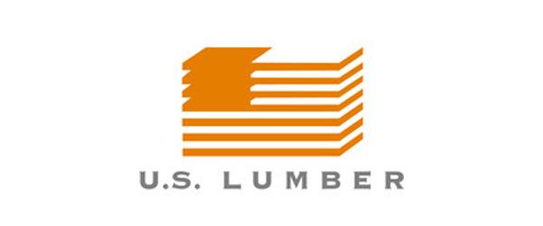 U.S. Lumber