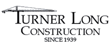Turner Long Construction