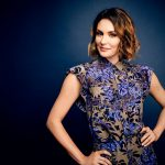 Taylor Cole Cast In '1st Born'