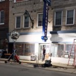 """Almonte serves as backdrop for new Hallmark Channel film, """"The Key to Christmas"""""""