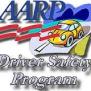 Aarp Safe Driving Program June 1 Taylor Community