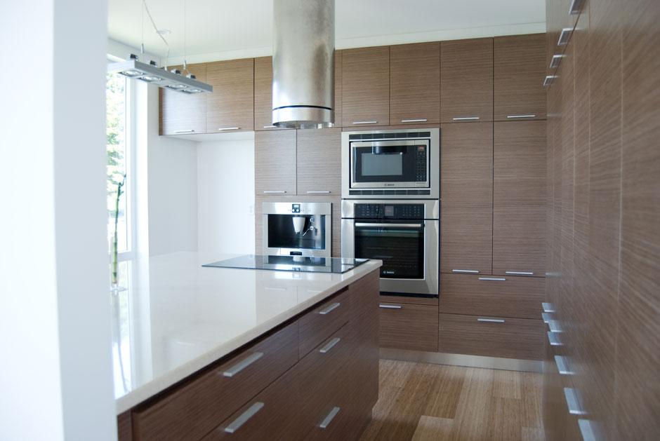 kitchen cabinet calculator small rolling island contemporary 5 - taylorcraft door company