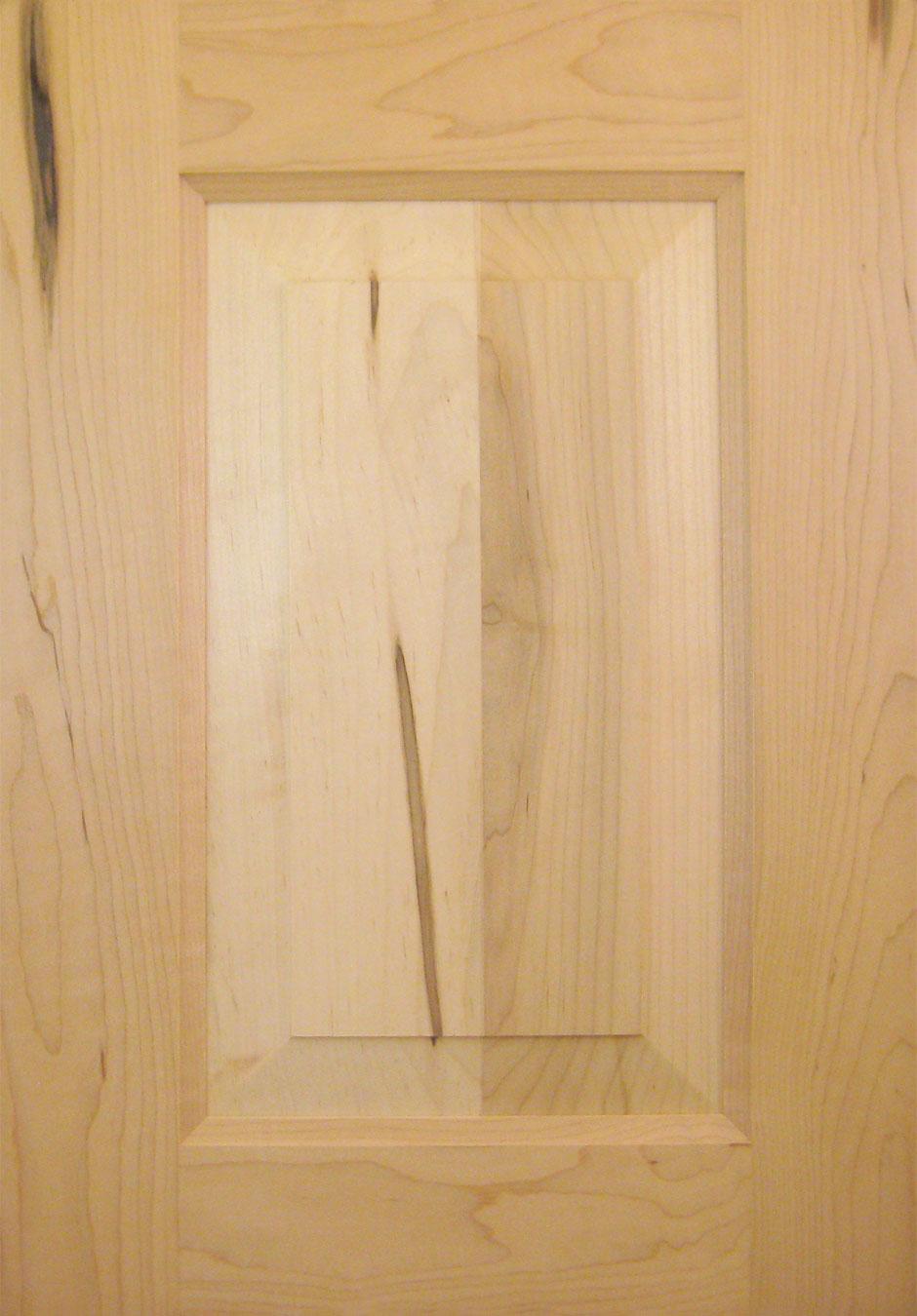 Paint Grade Maple Cabinet Doors  Taraba Home Review