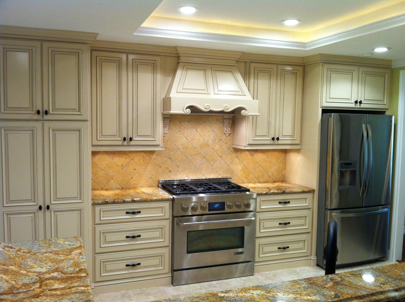 mdf kitchen cabinet doors cost cabinets 16 taylorcraft door company