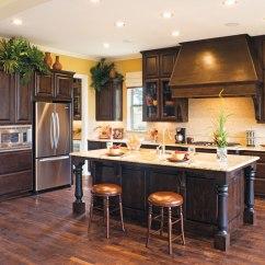 Alder Kitchen Cabinets Modular Kitchens Cabinet 13 Taylorcraft Door Company