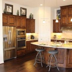 Best Wood Stain For Kitchen Cabinets Glass Dark Alder  Home Decor