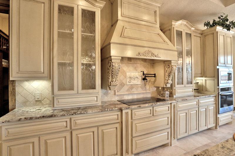 Kitchen Cabinet 24 TaylorCraft Cabinet Door Company
