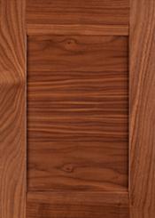 TaylorCraft Cabinet Door Company Unfinished Cabinet Doors