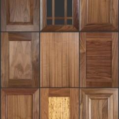 Walnut Cabinets Kitchen Rugs Target Cabinet Doors And Taylorcraft Door