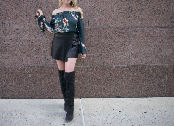 NYFW, NYFW2017, September, NYC, NC Blogger, Charlotte Blogger, CLT, 704, NYSD, SCtakesNYFW, Style Collective, T.J. Maxx, Vestique, Vince Camuto, Nordstrom, Topshop, Marc Jacobs, Fall Style, Fall Fashion, Style Influencer, FBlogger, Lifestyle Blogger, tayloringstyle, tayloringstyletravels, TST