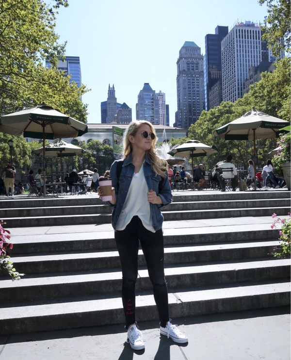 Target, BP., H&M, Shashi NYC, Nordstrom, SP, NYFW, NYFW2017, September, NYC, NC Blogger, Charlotte Blogger, CLT, 704, NYSD, SCtakesNYFW, Style Collective, T.J. Maxx, Vestique, Vince Camuto, Nordstrom, Topshop, Marc Jacobs, Fall Style, Fall Fashion, Style Influencer, FBlogger, Lifestyle Blogger, tayloringstyle, tayloringstyletravels, TST