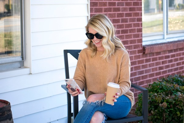 Cyber Monday, Holiday, Holiday Shopping, November, Holiday shopping, Holidays 2017, Cyber Monday 2017, Amazon, Target, Wayfair, Urban Outfitters, Anthropologie, Fashion Blogger, Style Influencer, NC Blogger, Charlotte Blogger, Tayloringstyle, Taylor Your Closet
