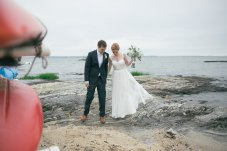 taylorlaurenbarker-juliamike-larchmontshoreclub-wedding-18