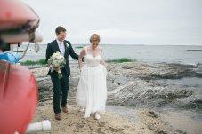 taylorlaurenbarker-juliamike-larchmontshoreclub-wedding-19