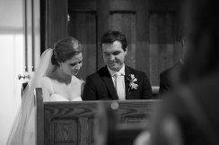 taylorlaurenbarker-juliamike-larchmontshoreclub-wedding-38