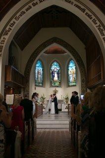 taylorlaurenbarker-juliamike-larchmontshoreclub-wedding-42