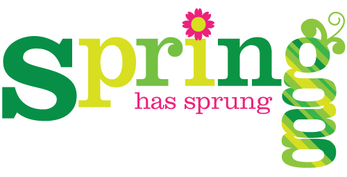 spring_has_sprung