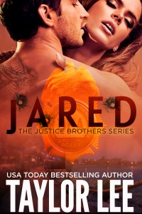 05 Taylor Lee --Jared Justice Brothers