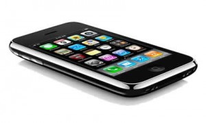 iphone uses sim card to store the user's phone number and billing info. How to use an iPhone 3GS without SIM Card and install applications not supported by iOS 6 ...