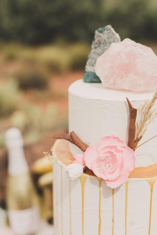taylor-made-photography-zion-elopement-honeymoon-3880