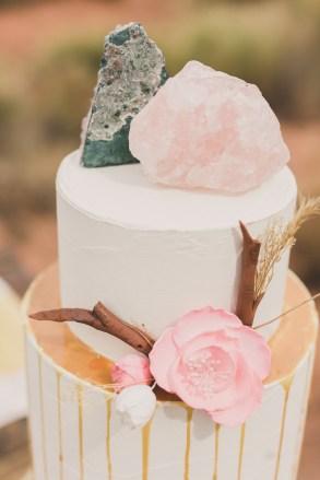 taylor-made-photography-zion-elopement-honeymoon-3886
