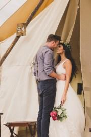 taylor-made-photography-zion-elopement-honeymoon-3926