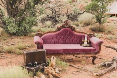 taylor-made-photography-zion-elopement-honeymoon-3934