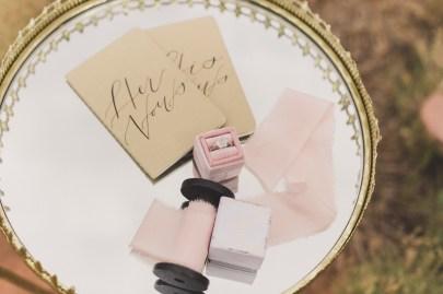 taylor-made-photography-zion-elopement-honeymoon-4013