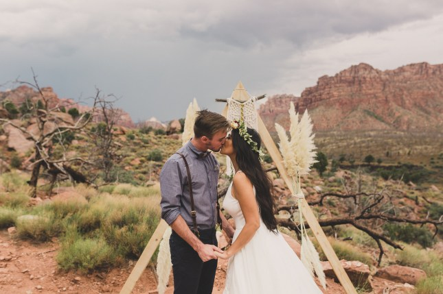 taylor-made-photography-zion-elopement-honeymoon-4052