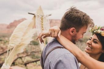 taylor-made-photography-zion-elopement-honeymoon-4093