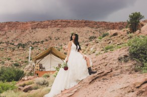 taylor-made-photography-zion-elopement-honeymoon-4193