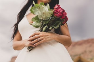 taylor-made-photography-zion-elopement-honeymoon-4299