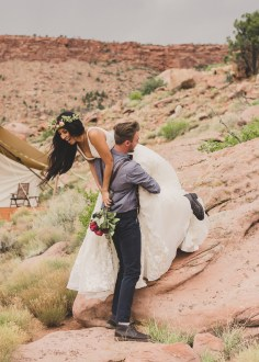 taylor-made-photography-zion-elopement-honeymoon-4344