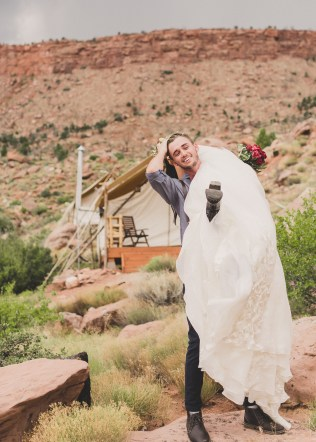 taylor-made-photography-zion-elopement-honeymoon-4357