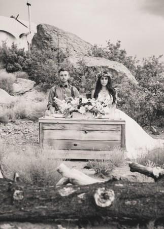 taylor-made-photography-zion-elopement-honeymoon-4382