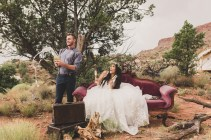 taylor-made-photography-zion-elopement-honeymoon-4441