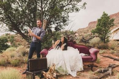 taylor-made-photography-zion-elopement-honeymoon-4444