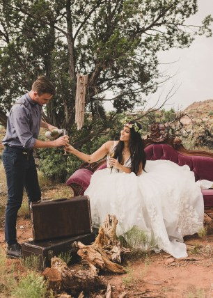 taylor-made-photography-zion-elopement-honeymoon-4449