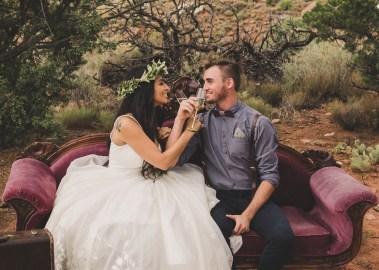 taylor-made-photography-zion-elopement-honeymoon-4511
