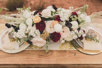 taylor-made-photography-zion-elopement-honeymoon-9025
