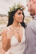 taylor-made-photography-zion-elopement-honeymoon-9108