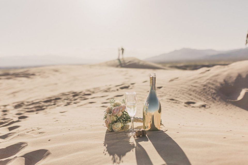 wedding photography by Taylor Made Photography