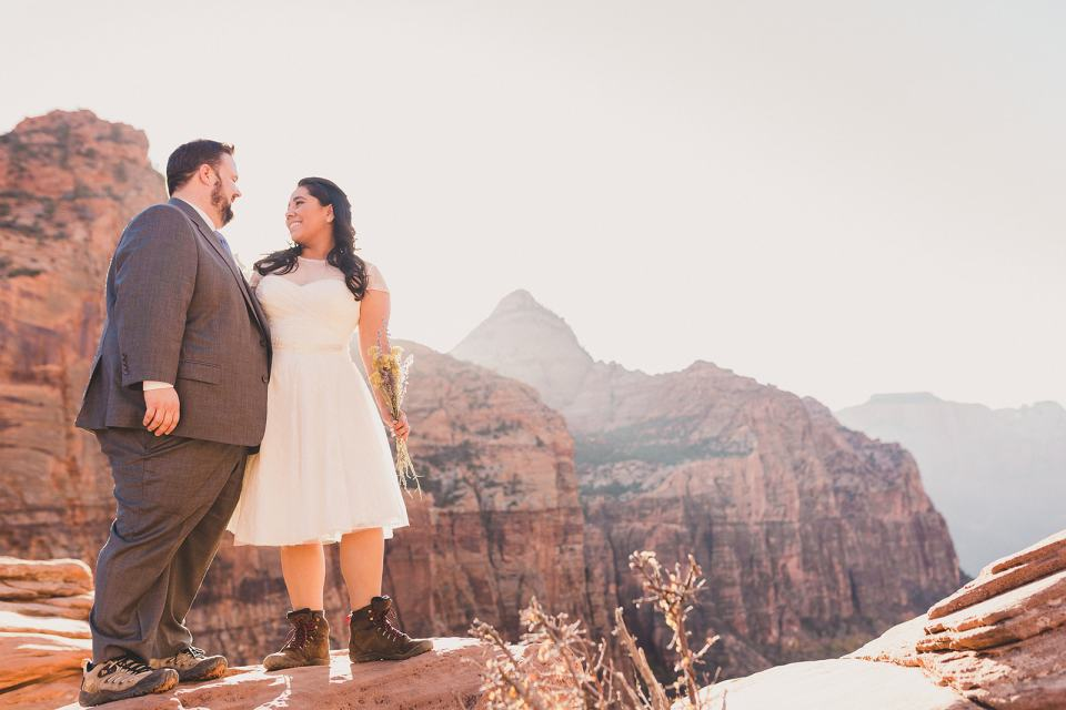 Utah wedding portraits photographed by Taylor Made Photography