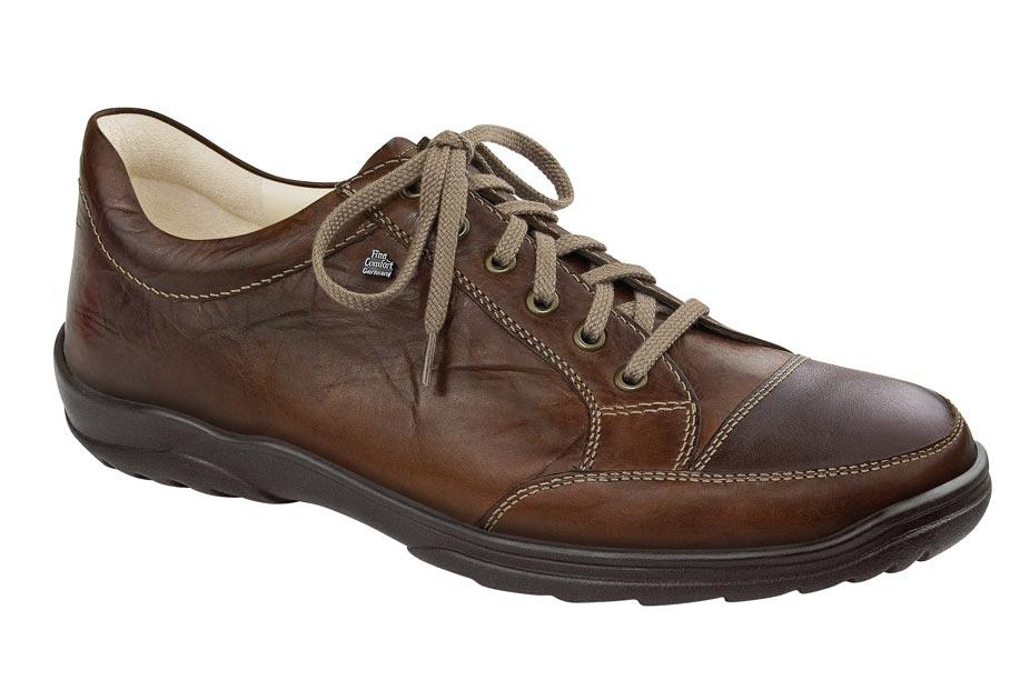 Finn Comfort Men's Styles