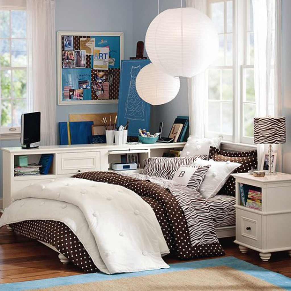 dorm chairs bed bath and beyond chair slipcovers nz welcome to college the edition
