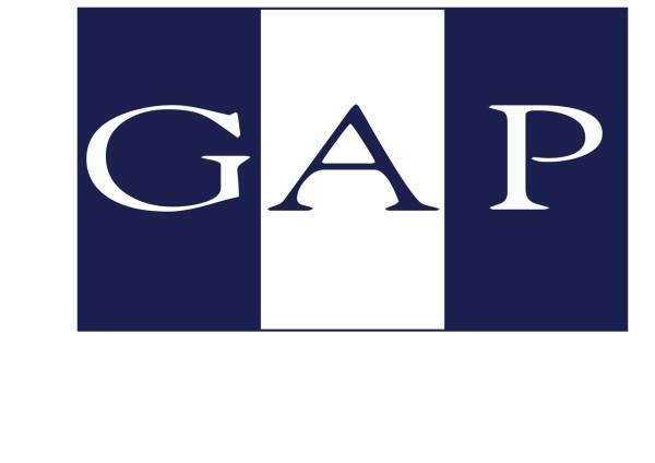 Graphic Design Gap Logo Redesign Contest Taylor Mancini